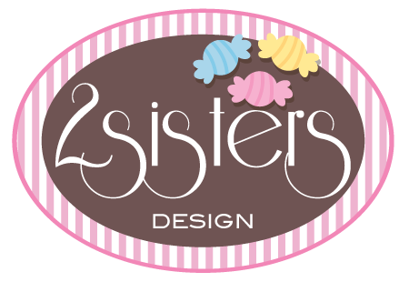 Two Sisters Candy